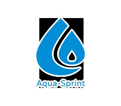 Aqua-Sprint