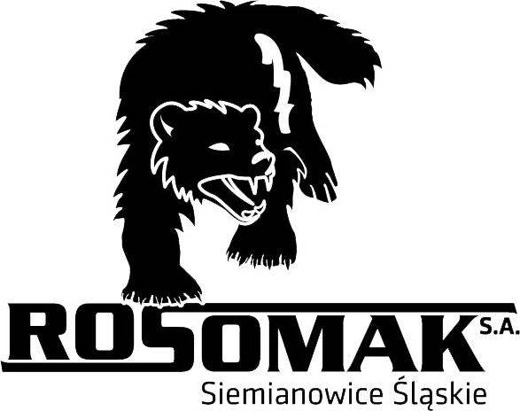 ROSOMAK S.A